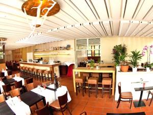 Restaurant Neue Bürgerstuben